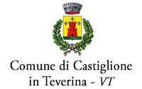 castiglioneInTeverina_bis