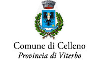 celleno_bis3