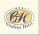 hotel gialletti2