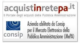 marchio-abilitazione-Consip-280px
