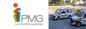 pgm-progetto-mobilita-garantita