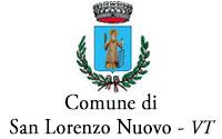san-lorenzo-nuovo_bis