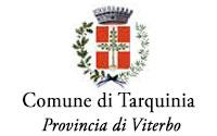 tarquinia_bis